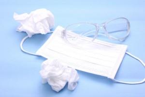 鼻水を止める薬は本当に効くの?薬に頼らず鼻水を止める方法を紹介!