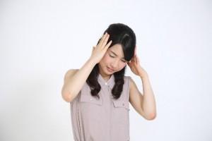 快眠する方法をご紹介!不眠に悩まされている人必見!