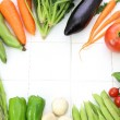 一番効果的なダイエット方法をご紹介!一週間で確実に体重を落としていこう!