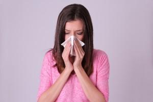 鼻づまりの治し方を紹介!しっかり鼻づまり対策をしよう!