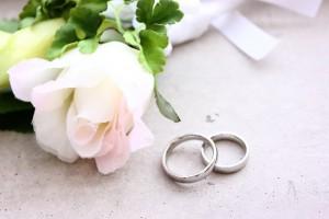 婚活の方法を伝授!正しい婚活方法を知れば、もう悩む事はない!