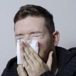 花粉症・鼻づまり・鼻炎を治す方法!効果的に鼻水を止めるには