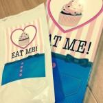 eat meイートミー(cute meキュートミー)は痩せない!?疑惑の真相を明かします!