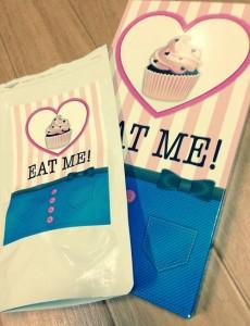 eat me(イートミー)は痩せない!?疑惑の真相を明かします!