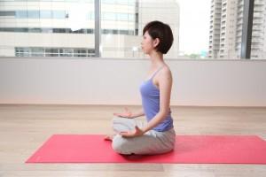 田中里奈がブログで紹介!食べながら痩せるダイエット方法が話題です!