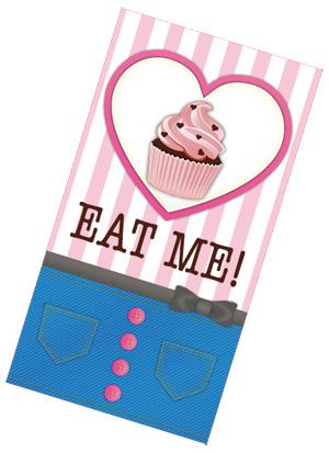 必ず痩せるために知っておかないといけないダイエットの知識をこっそりご紹介