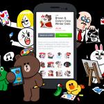 【期間限定】LINEのプリペイドカード1000円分が無料で必ずもらえるチャンスです!