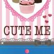 cute me(eat me)の通販・購入なら先ずコレをチェック!知らないといけないcute meキュートミー(eat meイートミー)の秘密