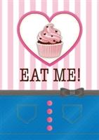 eat meの通販・購入なら先ずコレをチェック!知らないといけないeat me(イートミー)の秘密