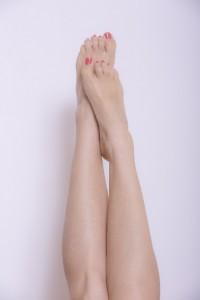 足を細くする方法をご紹介!1週間で効果が出る最も簡単に足を細くする方法とは