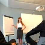オンライン英会話のおすすめなら『ECCウェブレッスン』スカイプで英会話を始めよう!