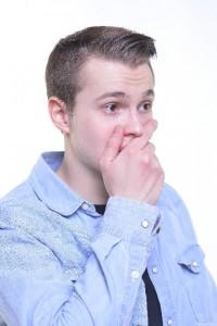 ヴィトックスαの口コミで効果がヤバイ!気になるヴィトックスの副作用は?必読です