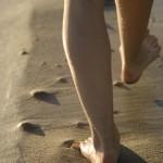足の冷え性対策に一番効果的な方法を紹介!冷え性の原因とは