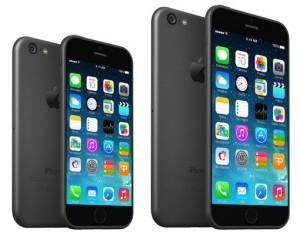 iPhone6の予約はこちらから!9月19日発売のiPhone6を手に入れろ!